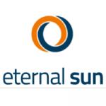 Eternal Sun / Spire