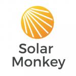 Solar Monkey