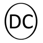 DC Opportunities