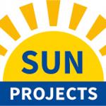Sunprojects B.V.