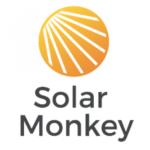 Solar Monkey Benelux